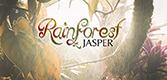 Rainforest JasperLogo
