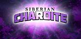 Siberian Charoite Logo