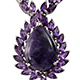Sierra Madre Purple Opal  Jewelry