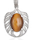 South African Tiger's Eye Jewelry