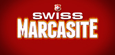 Swiss MarcasiteLogo