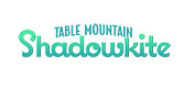 Table Mountain Shadowkite Logo