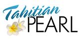 Tahitian Pearl Logo