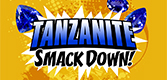 Tanzanite Logo