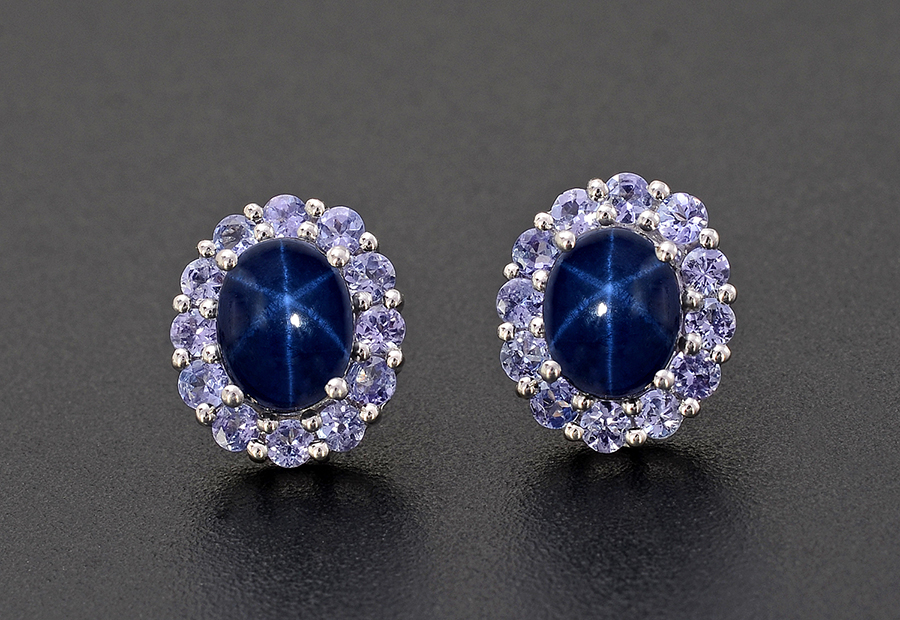 a sapphires black sapphire with education colors learning how varieties in quality star to judge clear