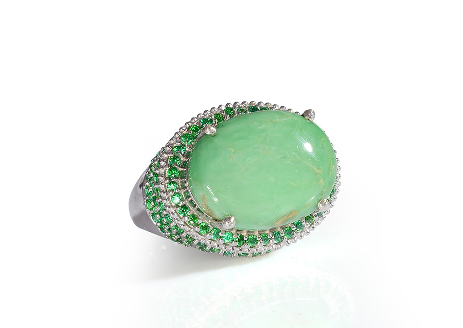 green cabs lake pages silver gemstone company durango carico turquoise lime pale information