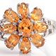 Viceroy Spessartite Garnet Jewelry Jewelry