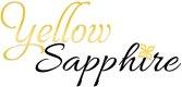 Yellow Sapphire Logo