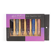 MGI Eye Crayon 6 Piece Set