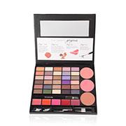 MGI Full Face Glamour Palette