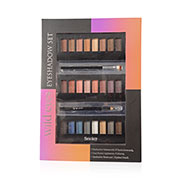 MGI Eyeshadow 32 Piece Set