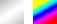 Diamond Color Pallete - April