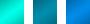 Aquamarine Color Pallete