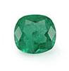 Emerald - May
