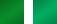 Emerald Color Pallete