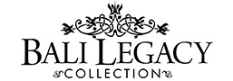 Bali Legacy Collection logo