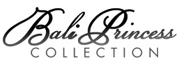 Bali Princess Collection Logo