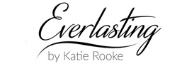 Everlasting by Katie Rooke