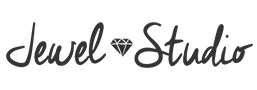 Jewel Studio Logo