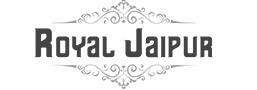 Royal Jaipur logo