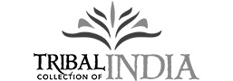 Tribal Collection of India Logo