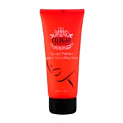 TLV Cougar Sculpt Perfect Neck & Chin Lifting Serum.