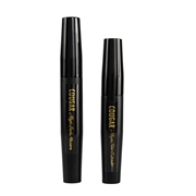 Cougar Mascara Fibre Lash Extension Kit.