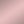 Rhodolite