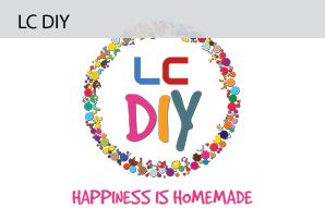 Shop LC DIY