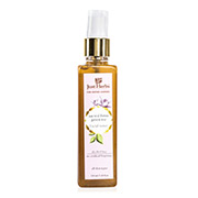 Just Herbs Sacred Lotus- Green Tea skin recovery toner
