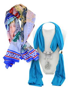 scarves types of scarves learn how to wear scarfs shop lc