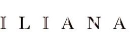 iliana logo