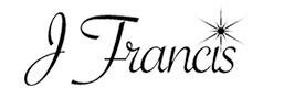 J Francis Logo