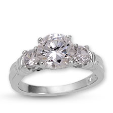 Goldtone and Silvertone Jewelry
