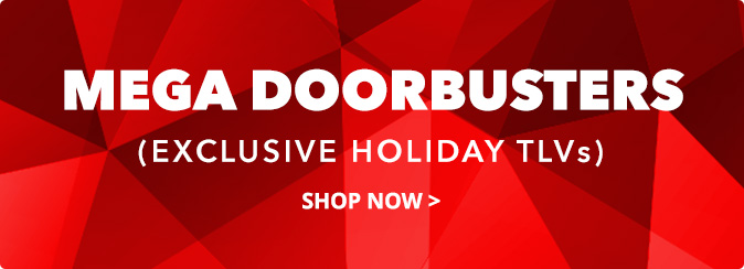sc 1 st  Shop LC & 2018 Black Friday Doorbuster Deals Online - Sale Up to 35% Off | Shop LC