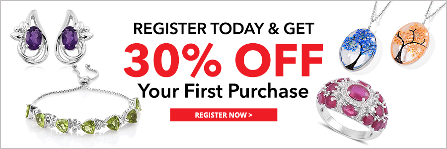 Register first purchase