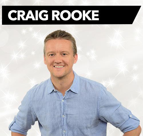 Craig Rooke