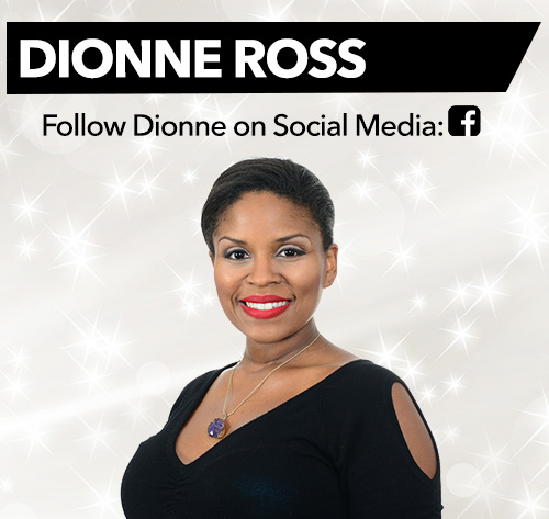 Dionne Ross