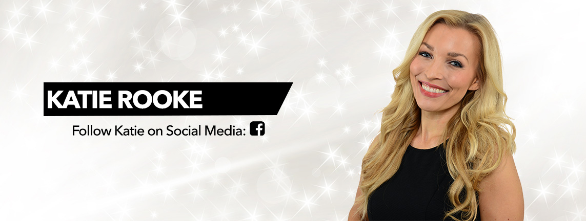 Katie Rooke
