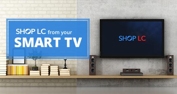 Smart APP TV