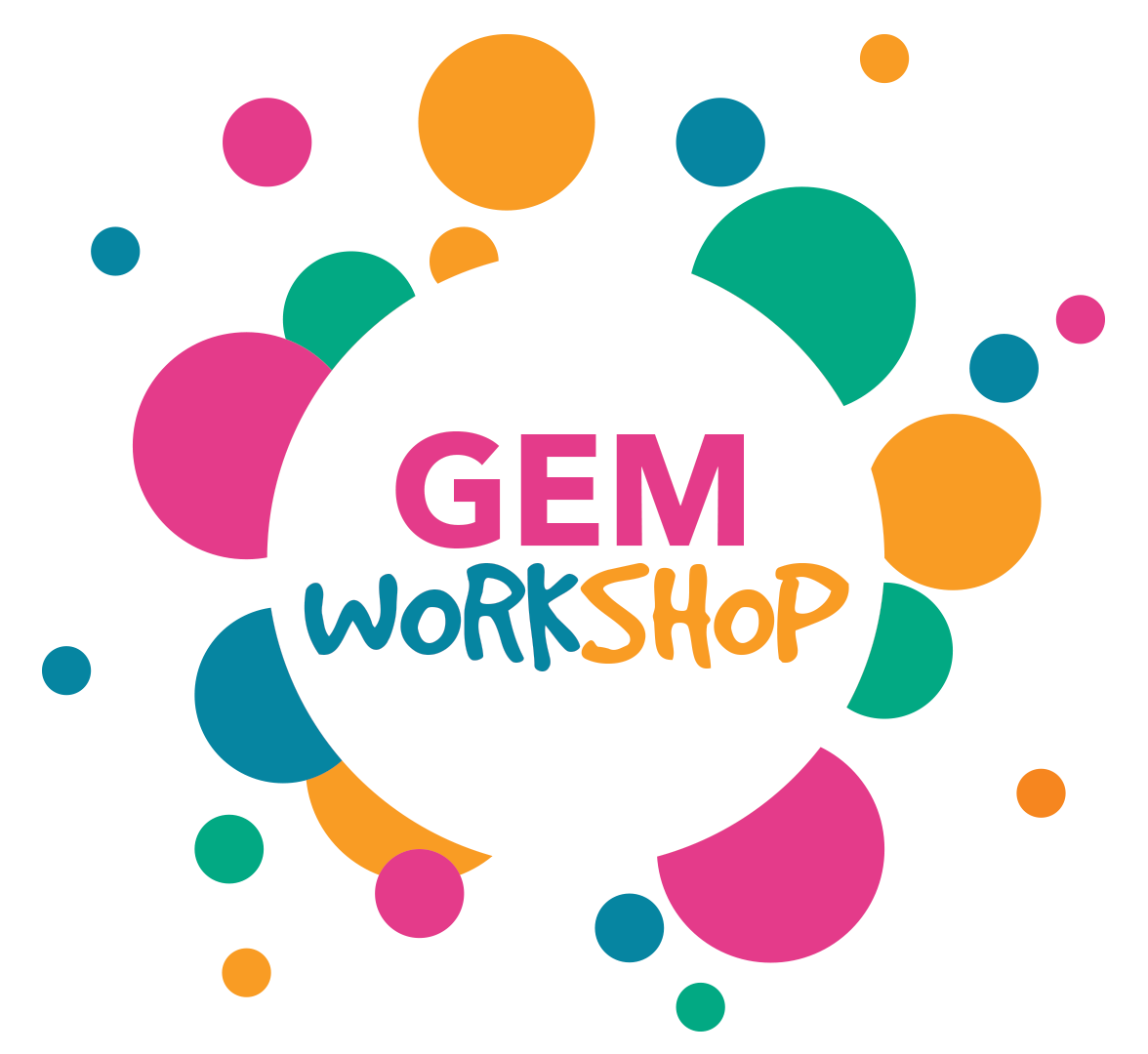 Gem Workshop