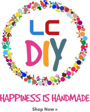 LC DIY