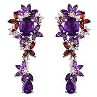 Royal Jaipur Earrings