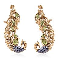 Royal Jaipur Under $50