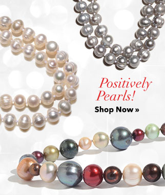 Necklace Store Online