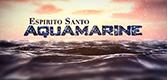 Espirito Santo Aquamarine Logo