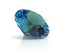 55th anniversary gemstone alexandrite.