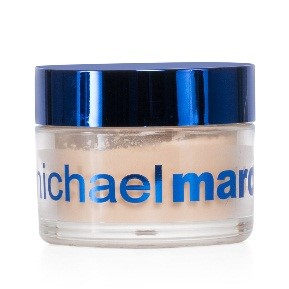 Michael Marcus HD Powder