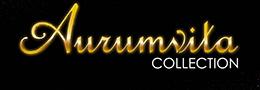 Aurumvita