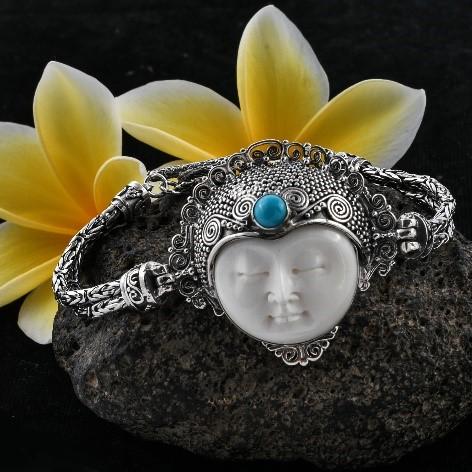 Bali Goddess Collection